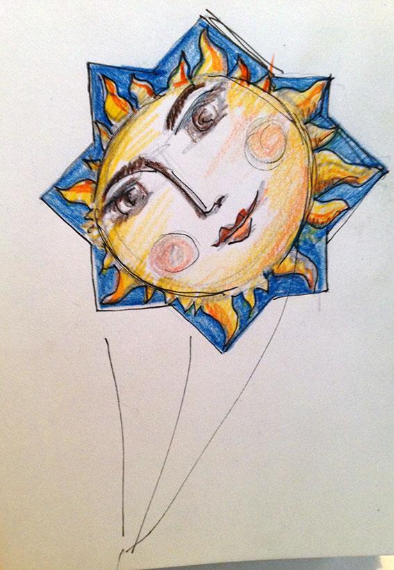 sun-IMG_1249